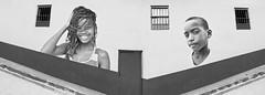 (Sebastin Crdenas) Tags: travel laura television de la vive cabo colombia arte sebastian marin social cine caja viajes sueos latinoamerica akira tayrona vela cardenas turismo vera artes choco cristian fabrica amazonas bucaramanga unab fotografa documental guajira mochileros alternativo producciones fotoreportaje zapatoca betulia audiovisuales lamontaa fotodocumental lamontaaproducciones