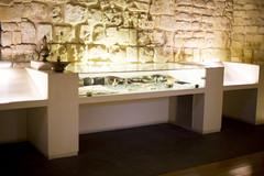 IMG_9005 (Alex Brey) Tags: lebanon museum soap factory ottoman sidon sayda