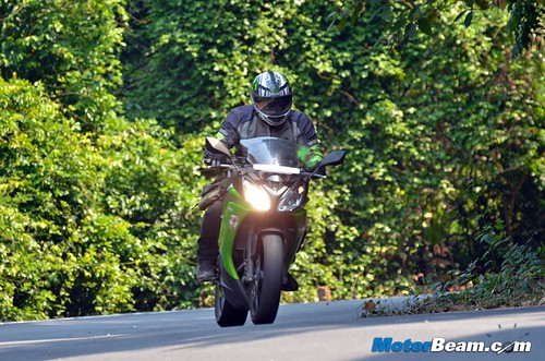 Kawasaki-Ninja-650-Travelogue-40