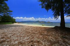 LaDigue Anse La Reunion (Gabor1123) Tags: reunion canon eos la seychelles ladigue anse