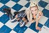 IMG_0277 (m.acqualeni) Tags: sexy girl tattoo dreadlocks trash blood punk nu bondage yeux bleu manuel gore blonde dread thrash dreads manu bas sang fille dreadlock vhs photographe bleus percing cervelle jaretelle acqualeni