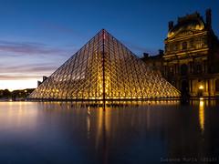 Louvre (Blinde 8) Tags: paris france frankreich ledefrance louvre