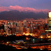 """Santiago despejado4 • <a style=""""font-size:0.8em;"""" href=""""https://www.flickr.com/photos/76781152@N08/16851602737/"""" target=""""_blank"""">View on Flickr</a>"""