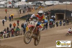 _DSC0482 (reportfab) Tags: friends food fog fun beans nice jump moto mx rains riders cingoli motoclubcingoli