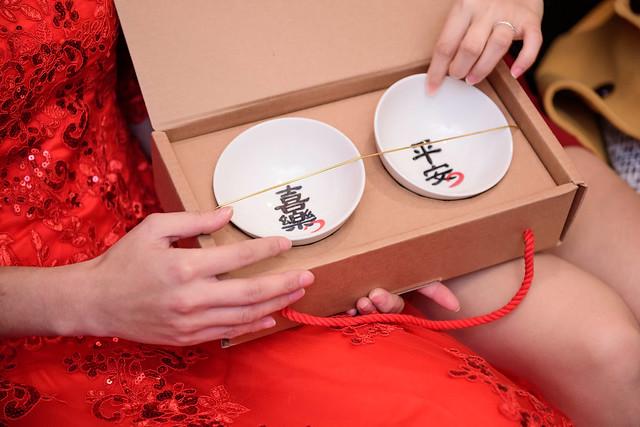 Redcap-Studio, 台中阿木大眾餐廳婚宴會館婚攝, 阿木大眾餐廳婚宴會館, 紅帽子, 紅帽子工作室, 婚禮攝影, 婚攝, 婚攝紅帽子, 婚攝推薦,_13