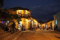 IMG_9735.jpg (Luca Kr) Tags: cuba trinidad cittàcoloniale