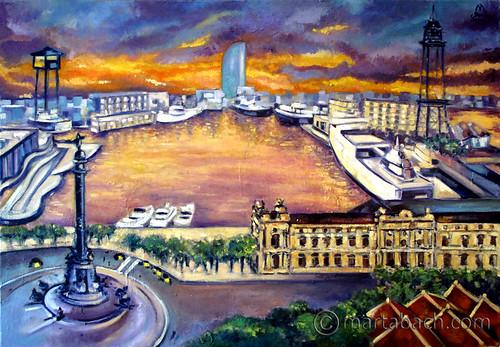 marta-bach-ciutats1