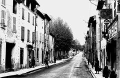 la_grand_rue