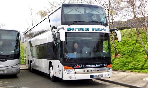 Herzum Tours GRZGH123