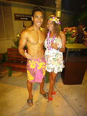 #Oahu #Hawaii #ParadiseCove #Luau (Σταύρος) Tags: 09242011 威夷 हवाई île νησί insel 島 isla oahu オアフ島 오아후섬 oаху 瓦胡島 ハワイ χαβάη 夏威夷 hawaii כאַווייי гавайи thegatheringplace gatheringplace 10days waikiki honolulu island isle paradise aloha mahalo hawaii2011 lei hawaiian leewardcoast windwardcoast southoahu rtw worldtraveler roundtheworld vacation vacanze holiday globetrotter paradisecove luau lū'au feast friends party honokaihale paradisecoveluau hawaiianparty hawaiianmusic kapolei makaha northpacificocean жена femme 女性 mujer kvinna nainen vrou γυναίκα sunset luaudancers huladancers wahini ewabeach huladance northpacific