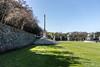 Irish National War Memorial Gardens [April 2015] REF-103716
