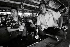 Flickr_Bangkok_Klong Toey Markey-21-04-2015_IMG_9719 (Roberto Bombardieri) Tags: food thailand market tailandia mercato klong toey
