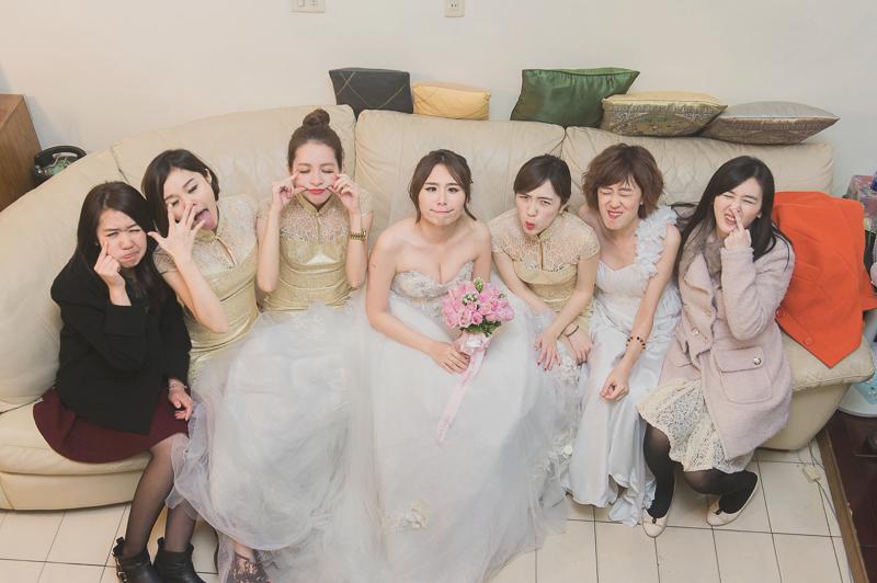 17116678108_5c59f0b0cb_o- 婚攝小寶,婚攝,婚禮攝影, 婚禮紀錄,寶寶寫真, 孕婦寫真,海外婚紗婚禮攝影, 自助婚紗, 婚紗攝影, 婚攝推薦, 婚紗攝影推薦, 孕婦寫真, 孕婦寫真推薦, 台北孕婦寫真, 宜蘭孕婦寫真, 台中孕婦寫真, 高雄孕婦寫真,台北自助婚紗, 宜蘭自助婚紗, 台中自助婚紗, 高雄自助, 海外自助婚紗, 台北婚攝, 孕婦寫真, 孕婦照, 台中婚禮紀錄, 婚攝小寶,婚攝,婚禮攝影, 婚禮紀錄,寶寶寫真, 孕婦寫真,海外婚紗婚禮攝影, 自助婚紗, 婚紗攝影, 婚攝推薦, 婚紗攝影推薦, 孕婦寫真, 孕婦寫真推薦, 台北孕婦寫真, 宜蘭孕婦寫真, 台中孕婦寫真, 高雄孕婦寫真,台北自助婚紗, 宜蘭自助婚紗, 台中自助婚紗, 高雄自助, 海外自助婚紗, 台北婚攝, 孕婦寫真, 孕婦照, 台中婚禮紀錄, 婚攝小寶,婚攝,婚禮攝影, 婚禮紀錄,寶寶寫真, 孕婦寫真,海外婚紗婚禮攝影, 自助婚紗, 婚紗攝影, 婚攝推薦, 婚紗攝影推薦, 孕婦寫真, 孕婦寫真推薦, 台北孕婦寫真, 宜蘭孕婦寫真, 台中孕婦寫真, 高雄孕婦寫真,台北自助婚紗, 宜蘭自助婚紗, 台中自助婚紗, 高雄自助, 海外自助婚紗, 台北婚攝, 孕婦寫真, 孕婦照, 台中婚禮紀錄,, 海外婚禮攝影, 海島婚禮, 峇里島婚攝, 寒舍艾美婚攝, 東方文華婚攝, 君悅酒店婚攝, 萬豪酒店婚攝, 君品酒店婚攝, 翡麗詩莊園婚攝, 翰品婚攝, 顏氏牧場婚攝, 晶華酒店婚攝, 林酒店婚攝, 君品婚攝, 君悅婚攝, 翡麗詩婚禮攝影, 翡麗詩婚禮攝影, 文華東方婚攝