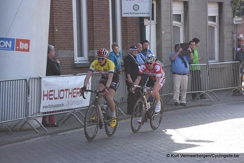 1000 euro race (428)