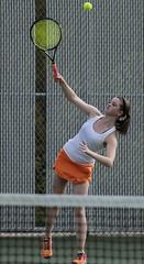 IMG_9059 (milespostema) Tags: school girls high michigan tennis rockford