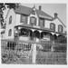 Stewart House in Flinton - Unknown date