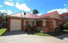 4 /67 Rocket Street, Bathurst NSW