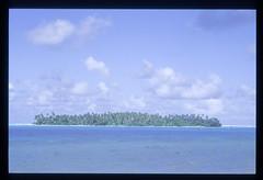 Polynésie française (alain_halter) Tags: iles outremer tuamotu polynésiefrançaise océanpacifique marquises ilessouslevent ilesduvent ilesmarquises archipeldelasociété archipeldestuamotu