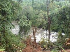 DSC03566 (Gokul Chakrapani) Tags: waterfalls karnataka westernghats bolle charmadi