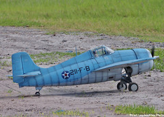 TopGun_2016_day5-163 (ClayPhotoNL) Tags: plane model sale rc fte