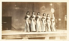 Scan_20160705 (67) (janetdmorris) Tags: world 2 history monochrome century america vintage army hawaii us war pacific stage military wwii grandfather monochromatic front entertainment 1940s ii ww2 entertainer granddaddy forties 20th usarmy allies entertainers allied