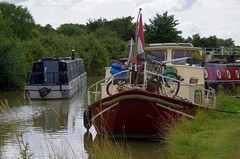 1287-16L (Lozarithm) Tags: landscape canals barges kennetavon k50 seend 55300 sellsgreen pentaxzoom hdpda55300mmf458edwr