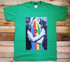 REF033 (Criolo Arrumado) Tags: streetwear lifestyle urbanwear urbanstyle swagg modajovem crioloarrumado