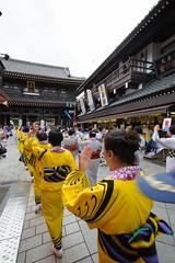 20160720-DS7_9295.jpg (d3_plus) Tags: street building festival japan temple nikon scenery shrine wideangle daily architectural  nostalgic streetphoto nikkor  kanagawa   shintoshrine buddhisttemple dailyphoto sanctuary  kawasaki thesedays superwideangle          holyplace historicmonuments tamron1735  a05     tamronspaf1735mmf284dildasphericalif tamronspaf1735mmf284dildaspherical architecturalstructure d700  nikond700  tamronspaf1735mmf284dild tamronspaf1735mmf284