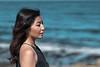 R3D02520 (Studio.R) Tags: asian asianwoman a6300 sonya6300 sonyphoto sony85mmgm travel travelphotography portrait hmong beach monterey 17miledrive