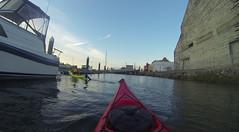 La Conner Kayaking-045 (RandomConnections) Tags: laconner skagitriver skagitriverestuary swinnomishchannel washington washingtonstate kayaking paddling unitedstates us