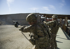 Outlaw Challenge (USFOR-A JTF-10) Tags: bagram afghanistan soldier wotd wod ruck fitness