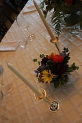 IMG_2859 (The Jacqueline House) Tags: flower bedandbreakfast staging eventspace thejacquelinehouse thejacquelinehouseofwilmington