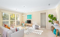 8/2-4 Patrick Street, Willoughby NSW