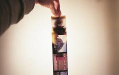 Slide. (Leon.Antonio.James) Tags: 35mm 35mmfilm 50mm 50mmfdf14 analog ae1 analogue beliveinfilm buyfilmnotmegapixels canon canonae1 cinematic dustgrainandscratch film filmisnotdead filmisalive filmsnotdead grain ishootfilm ilovefilm ifyouleave leonantoniojames longlivefilm london pastel shootfilmstaypoor summer tones agfavista200 hand slide e6