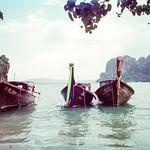 Koh Lao Lading thumbnail