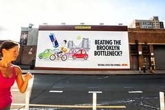 Red Bull (Always Hand Paint) Tags: advertising mural outdoor beverage ooh handpaint redbull colossal b200 streetlevel cpg colossalmedia muraladvertising skyhighmurals alwayshandpaint kristamlindahl redbullcomplete redbullpop