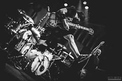 Today Forever (Ulle-Media) Tags: today forever posthardcore metalcore garage saarbrcken concert ullemedia