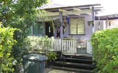 5 - 7 STOPFORD, Baralaba QLD