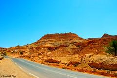Djerba 2010 140-1 (Elisabeth Gaj) Tags: djerba2010 elisabethgaj tunisia afryka travel landscape natur nature