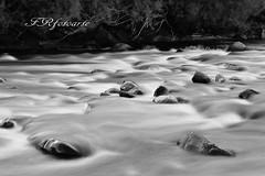 la querida Patagonia    (I want to be there) (liberusualis1) Tags: patagonia ro river agua nikon silk seda neuqun d3100