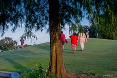 DSC_3942 (fellajr) Tags: family golf fun waiting tx 4th july course deerpark 2016 july4thfireworks