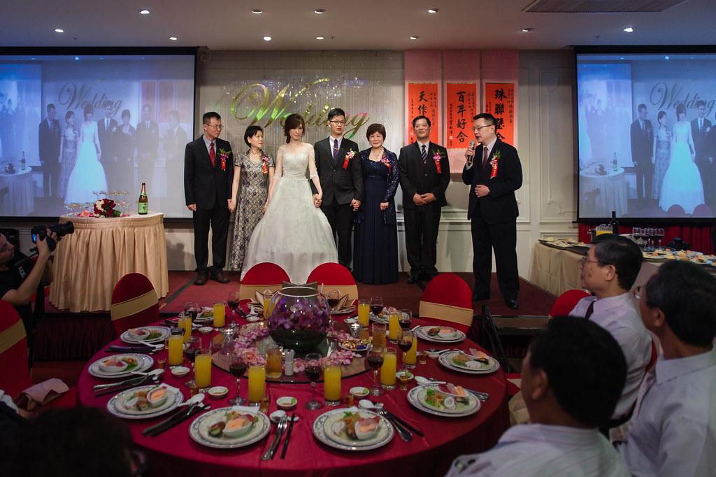台北婚攝, 守恆婚攝, 板橋囍宴軒, 板橋囍宴軒婚宴, 板橋囍宴軒婚攝, 婚禮攝影, 婚攝, 婚攝推薦-129