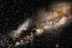 Via Lactea , Milchstrasse , Milkyway (reneriedler) Tags: milkyway milchstrasse vialactea estrellas sterne stars sternnebel nebulosa longexposure langzeitblende langzeitaufnahme largaexposicion fotografianocturna nachtaufnahme nachtfoto nightshot nightsky nachthimmel cielodenoche cieloprofundo cielonocturno skywatcher azeq5gt nofilter tenerife teneriffa starlight teide astrometrydotnet:id=nova1689431 astrometrydotnet:status=solved