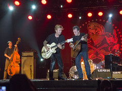 RM-20160717-1344 (chainssaw) Tags: brian setzer buddy guy