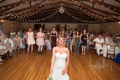 The Wedding of Jami and Chip (Tony Weeg Photography) Tags: wedding weddings 2016 jami jenkins chip adams tony weeg photography green hill country club