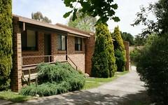 3/55 Kirkham Street, Moss Vale NSW