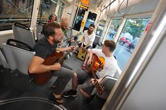 DSC_0973 (caseyjoailes) Tags: smmf pdxstreetcar music streetcar mobile fest portland