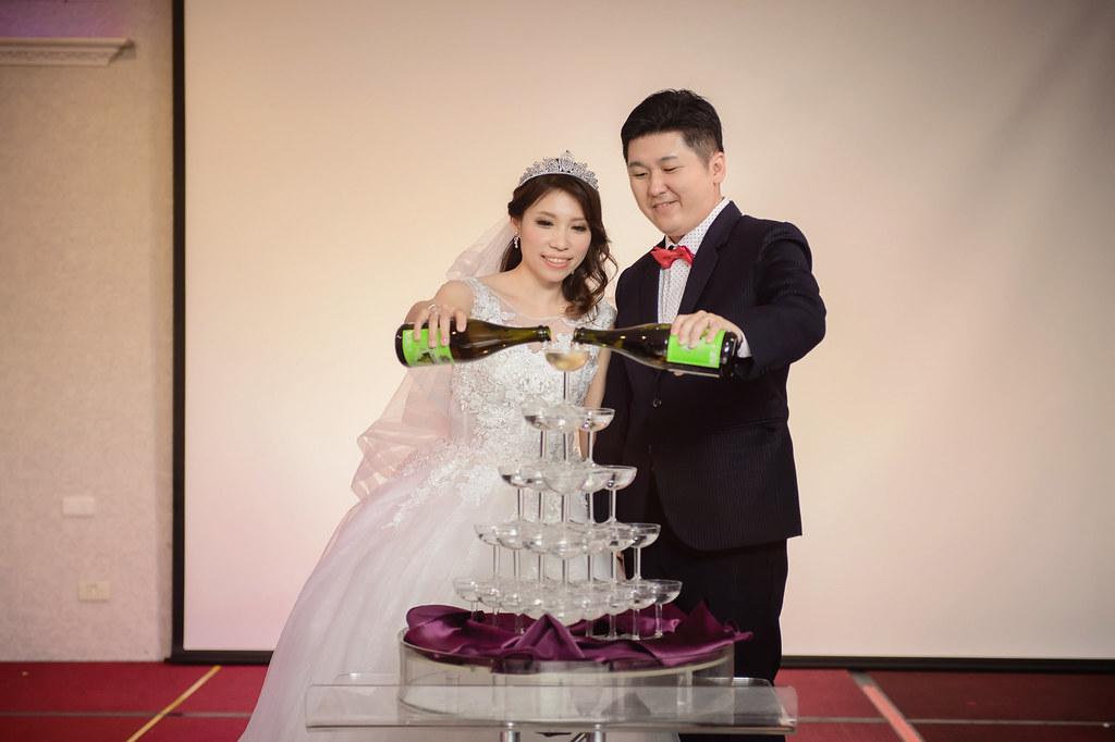 守恆婚攝, 宜蘭婚宴, 宜蘭婚攝, 婚禮攝影, 婚攝, 婚攝推薦, 礁溪金樽婚宴, 礁溪金樽婚攝-131