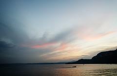Lago di Garda (Frank van Dam Utrecht) Tags: lagodigarda garda italy