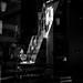 Los Angeles by Rinzi Ruiz [street zen] -